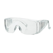 Keep Safe Hurricane Safety Spectacles