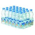 Bottled Natural Mineral Water