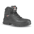 U-Power Terranova Composite Safety Boot With Midsole