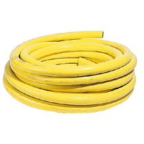 All Purpose Professional Hose