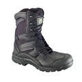 Rock Fall Titanium Waterproof Safety Boots