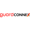 GuardConnex