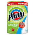 Plenty Kitchen Towel Roll
