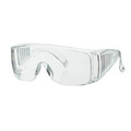 KeepSAFE Hurricane Safety Spectacles