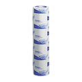7288 WYPALL L20 Wipers - 51cm Roll