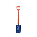 SpartanXT Insulated Trench Shovel