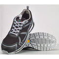 Perf Gravity Five Safety Trainer with Midsole