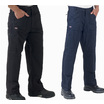 Dickies Redhawk Action Trousers - Regular