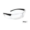 Riley® Retna™ Safety Spectacles Clear Lens RLY00091