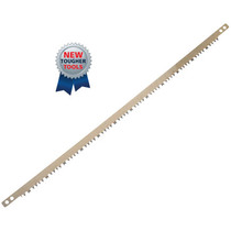 Professional Bow Saw Blade