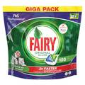 Fairy Auto Dishwashing Tablets - Giga Pack