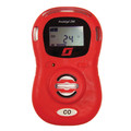 Protégé ZM Single Gas CO Monitor HV Red