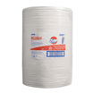 8384 WYPALL X70 Cloths Large Roll