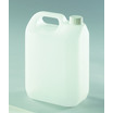 Plastic Water Containers 5L