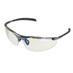 Bolle Contour Metal Safety Spectacles with ESP Lens