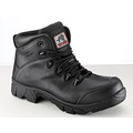 Tomcat Denver Non-Metallic Waterproof Safety Boot with Midsole