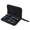Professional 6-piece Demolition Screwdriver Set