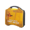 KeepSAFE Van and Truck First Aid Kit