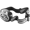 Varta LED x4 Head Light