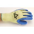 Cut Resistant Kevlar Gloves