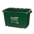 Kerbside Recycling Box 44 Litre