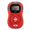 Protégé ZM Single Gas O2 Monitor HV Red