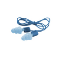 3M E-A-R Tracers 20 Pre-Moulded Corded Ear Plugs