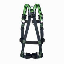 Miller H Design Duraflex Safety Harness