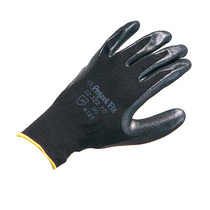 Honeywell Nitrifit Foam Coated Glove