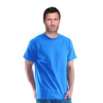 Endurance T-Shirt - Royal Blue