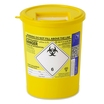 Sharps Container 3.75 Litre