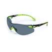3M Solus 1000 Series Safety Spectacles with 3M Scotchgard - Grey
