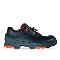uvex 2 Low S3 Safety Shoe