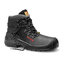 Elten Renzo Biomex ESD S3 Safety Boot
