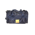 QD70 Quadra Kit Holdall