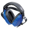 Keep Safe Blue Cyclone Ear Muffs