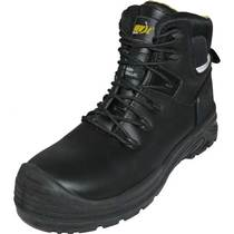 Anvil York S3 Safety Boot