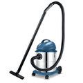 CleanBee Tub Vacuum Cleaner