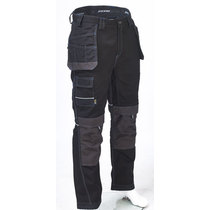 Dickies Eisenhower Max Multi-Pocket Trousers - Short Leg