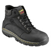 Dr Martens Thorpe ST Safety Boot with Midsole
