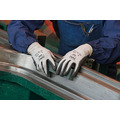 Ansell Hyflex PU Coated Cut Resistant Level 3 Glove