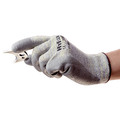 Ansell Hyflex Cut Resistant Level 4 Glove