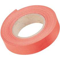 Guard High Visibility Glo-Tape