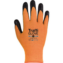 Traffiglove TG3130 Kinetic 3 Cut Level 3 Glove