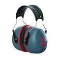 JSP Sonis 3 Ear Defenders