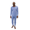 Endurance Thermal Long Johns