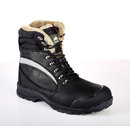 S3 Water Resistant Composite Safety Boots