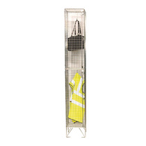 Mesh Locker 2 x Door