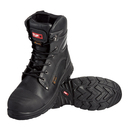 S3 Waterproof Safety Boots