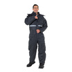 Endurance Mendip Padded Coverall